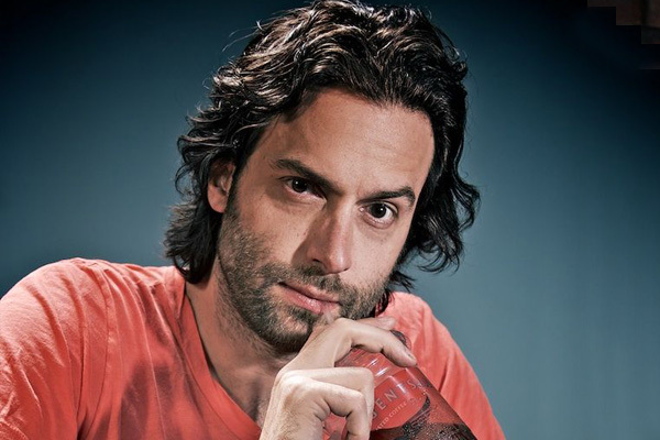 Chrisdelia 600x400 carousel