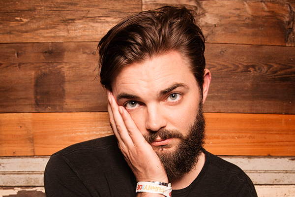 Nickthune car carousel