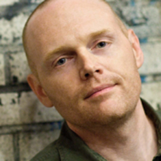 Bill Burr Chappelle S Show Star Comedy Works