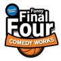 Funny Final Four Round 2