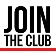 Join the Club: Join the Comedy Works club to get email updates on shows, birthday specials, and more!