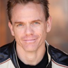"Christopher Titus: Christopher has appeared on ""The Tonight Show with Jay Leno."" ""Live at Gotham,"" ""USO Comedy Tour"" and ""Friday Night Stand-Up,"""