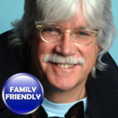 Kevin Fitzgerald Family Show