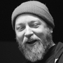 "Kyle Kinane: Kyle Kinane has been up and at it for almost half his life, mostly searching for what ""it"" might be. That has taken him to comedy festivals across the US, Canada, and England.  He has performed in the Leicester, Vancouver, Washington DC, Portland, Just Fo"