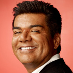 George Lopez - George_Lopez_Sq_2014_profile_thumb