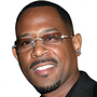 Martin  Lawrence