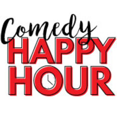 Comedy  Happy Hour
