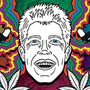 Shane Mauss presents A Good Trip