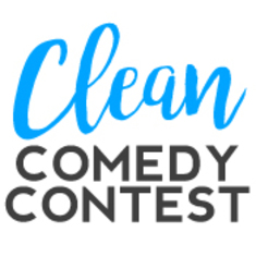 Clean Comedy Contest