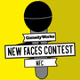 New Faces Contest Rd. 1