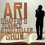 Ari Shaffir's  Renamed Storyteller Show
