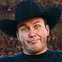 Rodney Carrington at Paramount Theatre