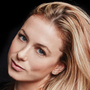 Iliza LIVE at Lincoln Center