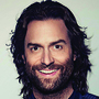 Chris D'Elia at Paramount Theatre