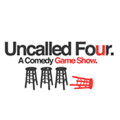 Uncalled Four hosted by Zac Maas