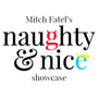 Mitch Fatel's Naughty & Nice Showcase