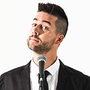 John Crist at Pikes Peak Center