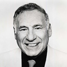 Mel Brooks at Bellco Theatre