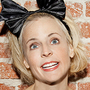 Maria Bamford  at The Stanley