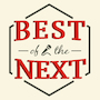 Best of the Next