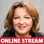 VIRTUAL EVENT: Jackie Kashian